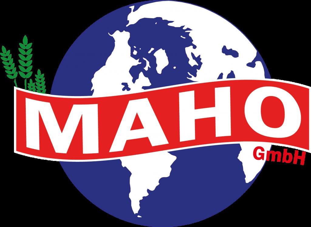 MAHO_GmbH